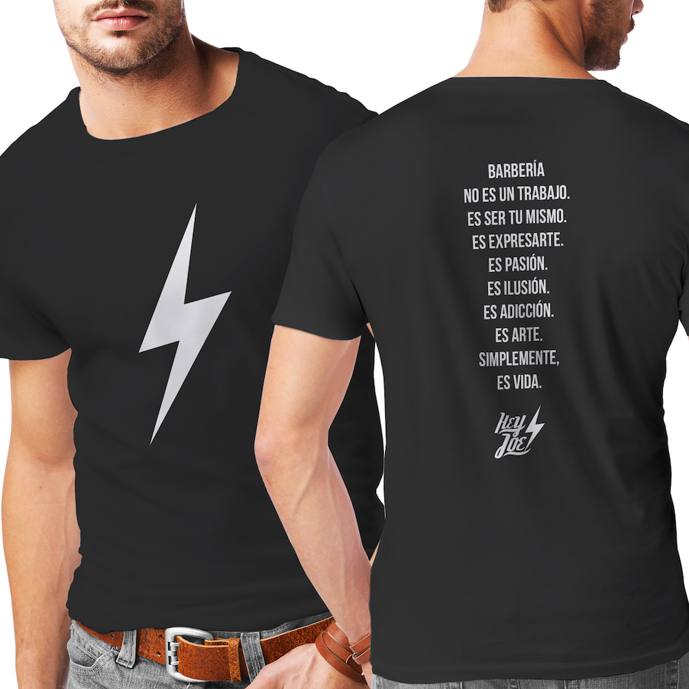 T-shirt-frases-front-back-02-1000X1000